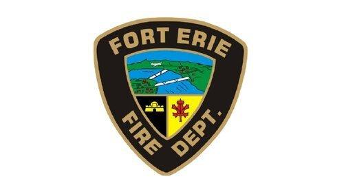 Fort Erie Fire Dept.