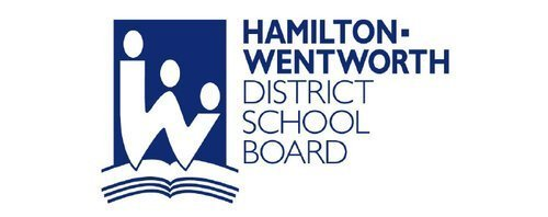 Hamilton Wentworth District School Board