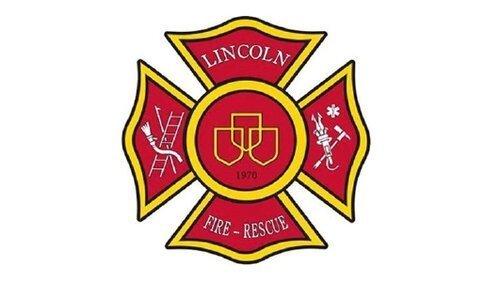 Lincoln Fire Rescue