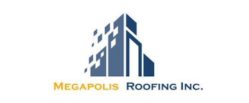 Megapolis Roofing Inc.