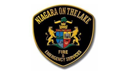 Niagara On The Lake Fire & Emergency Services