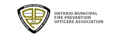 Ontario Municipal Fire Prevention Officers Association