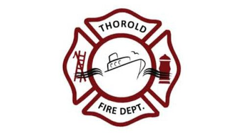 Thorold Fire Dept.