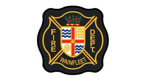 Wainfleet Fire Dept.