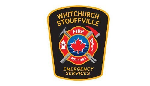 Whitchurch Stouffville Fire Emergency Services